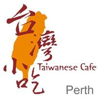 Taiwanese Cafe Perth
