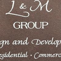 L & M Design and Development Group:Andrea Lewis and Amy Miller