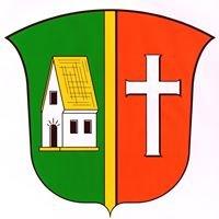 Gemeinde Balzhausen