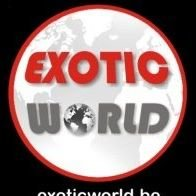 Exoticworld