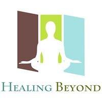 Healing Beyond