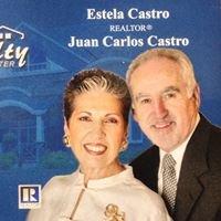 Pacific Realty Center - Estela Castro - Realtor