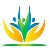 Cambodia Job Foundation - CJF