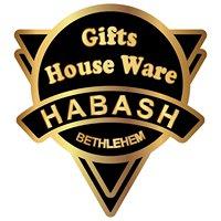 Habash