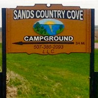 Sands Country Cove Campground L.L.C.
