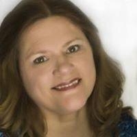 Diane Todd Realtor