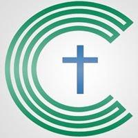 Cedar Creek Community Church