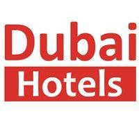 Dubai Hotels