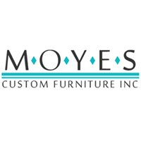 Moyes Custom Furniture, Inc.