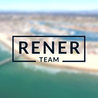The Rener Team