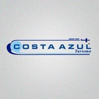 Costa Azul Turismo