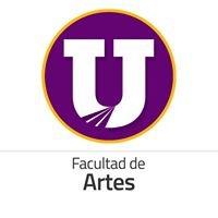 Facultad de Artes
