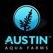 Austin Aqua Farms