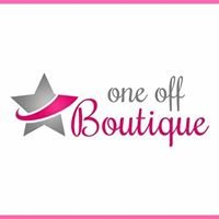 One Off Boutique