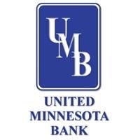 United Minnesota Bank