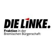 Fraktion DIE LINKE in der Bremischen Bürgerschaft