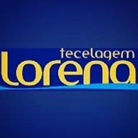 Tecelagem Lorena