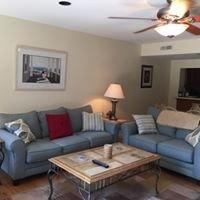 Hilton Head Island - Claudia's Vacation Rental Home