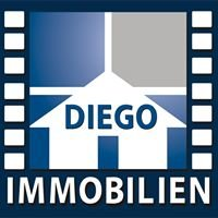 Diego Immobilien