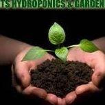 All Elements Hydroponics & Gardening Supply