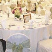Columbus Weddings & Events