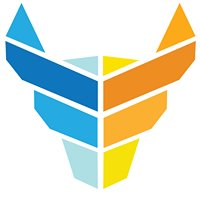 DigitalOx Ltd