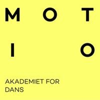 MOTIO - Akademiet for dans