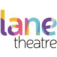 Lane Theatre Newquay