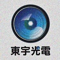 東宇光電商業攝影-立安利國際有限公司