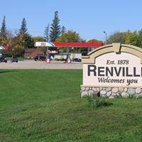 Renville Handi-Stop