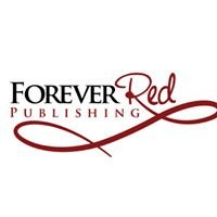 Forever Red Publishing