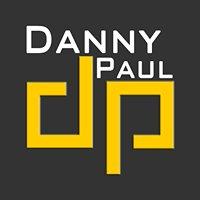 Danny Paul Photography