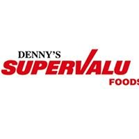 Denny's SuperValu
