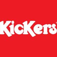 KicKers Kuwait