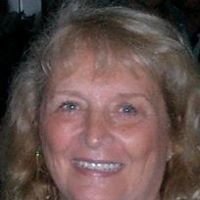 Exit Real Estate Results-Patti Hollingworth