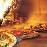 AK Pizza Döner Kebaphaus