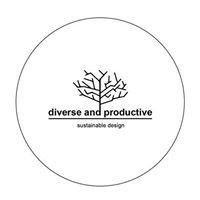 Diverse & productive