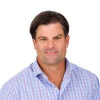 Jay Dewing - Sotheby's Palm Beach