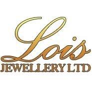 Lois Jewellery