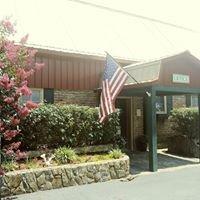 Carolina Trace Gated Properties, LLC