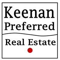 Keenan Preferred Real Estate