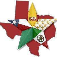 Texas Legacy Fest