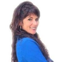 Natalie Ashley at Pytha Realty Group, Valrico,FL