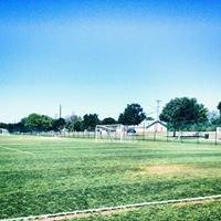 McMasters Athletics Complex