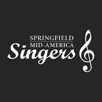 Springfield Mid-America Singers