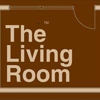 The Livingroom Cafe