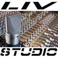LIV Studio