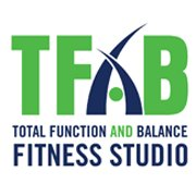 TFab Fitness