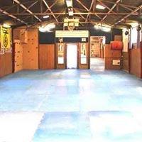 Blue Mountains Martial Arts Centre