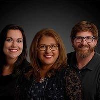 The Bearden Group - Keller Williams Realty